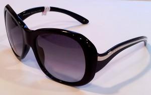 4f973deea700c PRADA und Versace Sonnenbrillen Outlet bis zu -50%