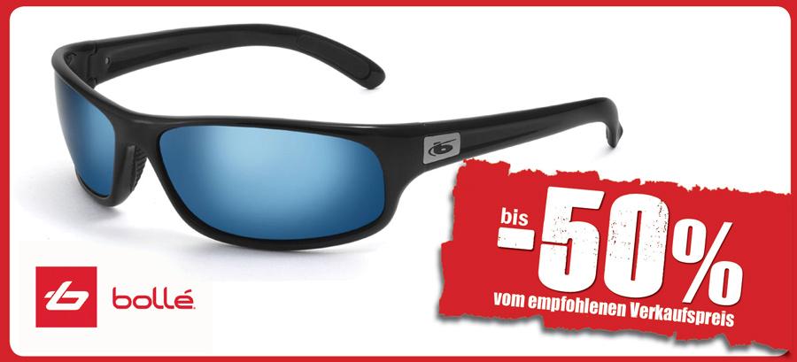 professionelle Website authentische Qualität verfügbar BOLLÉ Sonnenbrillen ab sofort bis -50% - SUN OPTIC Outlet Wien