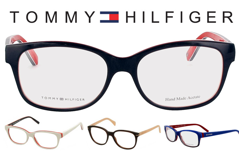 tommy hilfiger g nstige optische brillen im sunglasses. Black Bedroom Furniture Sets. Home Design Ideas