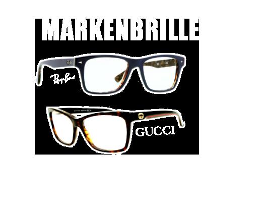 Optische Markenbrillen Und Sonnenbrillen Outlet Wien