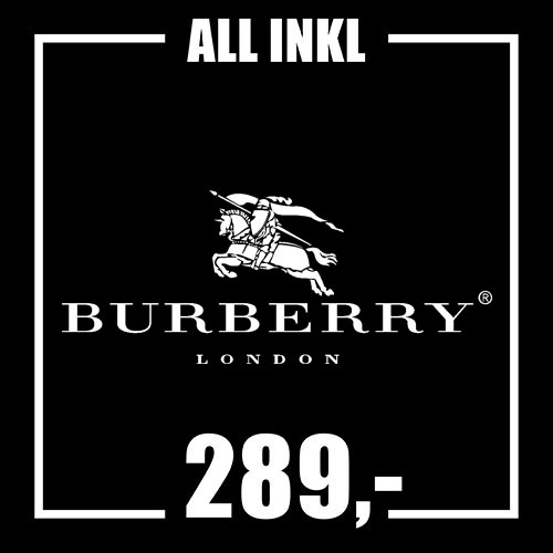 burnerry outlet 7o57  burnerry outlet
