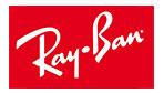 ray-ban-brillen